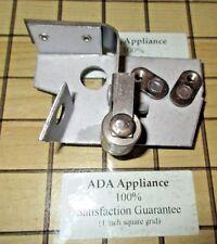 Thermador Oven Door Hinge Roller - Right 14-11-606, 00485345
