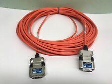 Gefen   DVI FIBER OPTIC  CABLE 20 Meter 65 FT