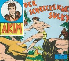 Akim - Neue Serie 37 (Z1), Hethke