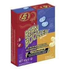 Jelly Belly Bean Boozled Flip Top Box (45g)