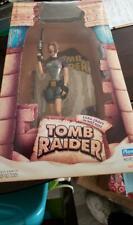 Tomb Raider Lara Craft Action figure