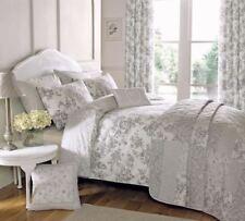 Linge de lit et ensembles en polyester avec des motifs Patchwork pour cuisine