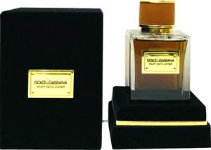 Dolce & Gabbana Velvet Exotic Leather Men's 1.6 oz / 50 ml Eau de Parfum Spray