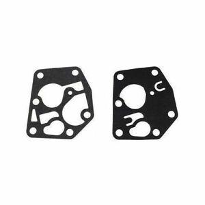Diaphragm Kit Fit For Briggs & Stratton Motors Sprint & Classic 495770, 795083