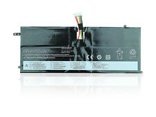 Battery For Lenovo ThinkPad X1 Carbon 3444 3448 3460 3462 3463 45N1070 45N1071