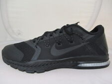 Nike Zoom Train Course Hommes Baskets UK 7 US 8 Eur 41 Ref 6209 ^