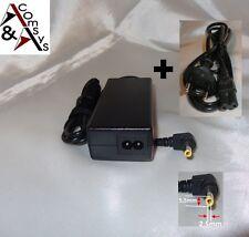 Netzteil f. Toshiba PA3468E-1AC3 M70-151 L450D-10Z L40-137 19V 3.95A 75W