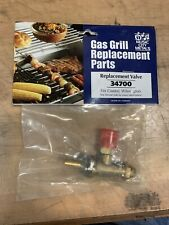 Gas Grill Replacement Valve