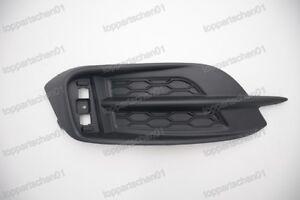 Rear Bumper Molding Trim Cover Right for Honda Civic Sedan 2016-2018