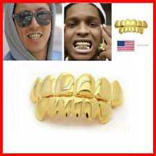 Gold Teeth for sale | eBay