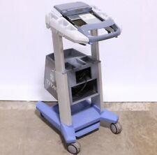 Sonosite P03608 10 Titan Mobile Docking System