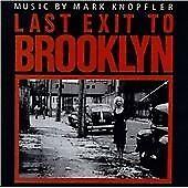 Mark Knopfler - Last Exit to Brooklyn (Original Soundtrack)