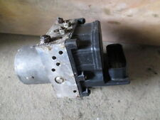 MG ZT ROVER 75 1.8 16V PETROL - ABS BRAKE PUMP & MODULE - BOSCH 0 265800006   ✔