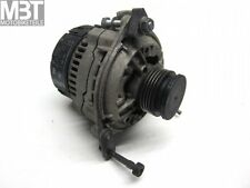 BMW R 1150 R R21 Alternator Generator Built 01-06