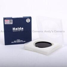 Haida 52mm Slim PRO II MC ND1.8 64x (6 Stops) Neutral Density Filter ND64