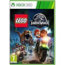 Videojuegos de acción, aventura FIFA Microsoft Xbox 360