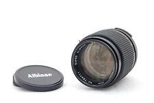 "Super TeleObjektiv Albinar SC Auto 135 mm / 2.8 "" M 42 Gewinde"""