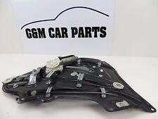 Mercedes W209 CLK 02-09 Derecho Mecanismo Regulador de Ventana trasero controladores secundarios Motor