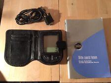 Palm m100 PDA