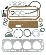 Cpn6008hm Engine Gasket Set For Ford Naa 600 700 With716 Head Bolts 134gas 5357