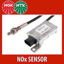 NTK NOx SENSORE / ossido di azoto SENSORE (ngk93015) - nza05-v4