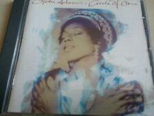 Oleta Adams : Circle of one (1990) CD (1990)