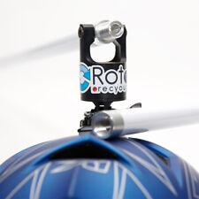 Rotormount Consumer V2