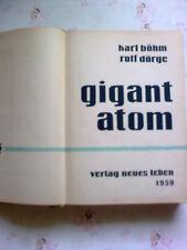 Buch Naturwissenschaft Physik