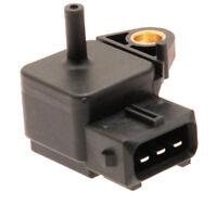 Bosch Air Température Capteur Collecteur Pression Carte 0280130093