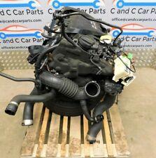 BMW F20 F30  2.0 Diesel Engine Complete B47D20A 110KW  60k miles 118d 318d 2016