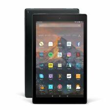 Neues AngebotAmazon Fire HD 10 Tablet mit Alexa Hand Free, 32gb, Full HD [new SEALED]