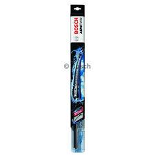 """SALE"" - Bosch Aerotwin Plus Wiper Blade BBA400"