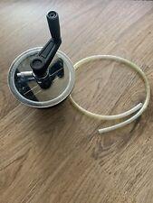 Dental Vacuum Mixing Bowl Keystone 39$ Free Shipping