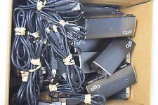 Cables 2 Go 29508 Lot of 14 USB 4-Port Hubs