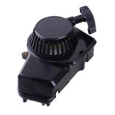 Pull Starter Seilzugstarter Reversierstarter Für 49cc Motor Engines Mini Pocket