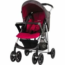 Graco Girls Pushchairs & Prams with Adjustable Back Rest