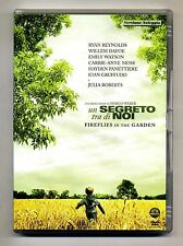 Julia Roberts # UN SEGRETO TRA DI NOI # Medusa Video DVD-Video 2007
