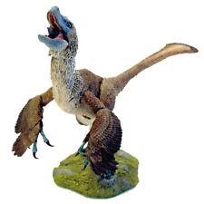 Beasts of the Mesozoic Acheroraptor Temertyoru Deluxe 1:6 Scale Raptor Figurine
