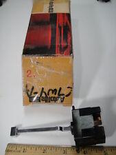 1967 Mercury Cougar 2 Door Hardtop - Windshield Wiper Switch - NOS -A2
