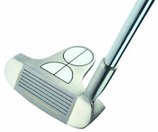 Steel Shaft Right-Handed Unisex Golf Clubs