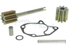 Cadillac 429 New Oil Pump Repair Kit 1966-1967