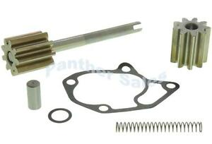 Cadillac 429 New Oil Pump Repair Kit 1966-1967