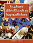 Encyclopedia of US Army Insignia and UniformsPrice Guides & Publications - 171192