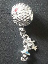 Charm pendentif Minnie