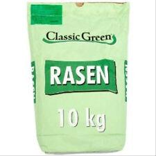 Classic Green Sportrasen Regeneration RSM 3.2 10 kg, Rasensamen