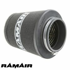 Ramair Universal Performance Induction Intake Custom Foam Air Filter - 70mm ID
