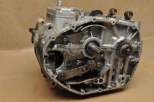 Vtg Yamaha 1976 XS360 Engine Motor Lower Bottom End Transmission Crank Case A84
