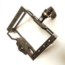 DSLR Camera Cage - Sunrise HSR-605