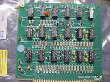 Eaton Axcelis PROCESS CONTROL PCB, 5990-0063-001