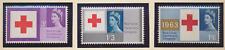 Great Britain Stamp Scott #398p, Mint Never Hinged, Phosphor